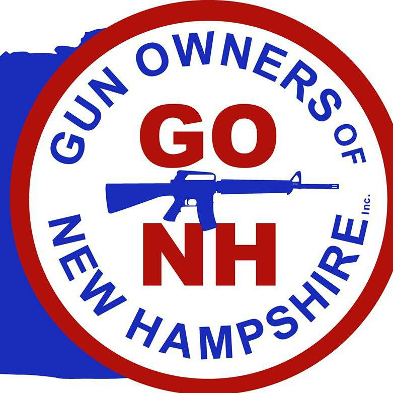 Gun Owners of New Hampshire