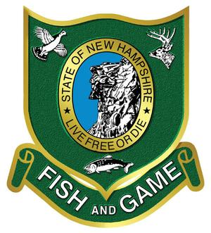 New Hampshire Fish & Game